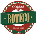 www.coisasdeboteco.com.br