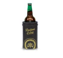 Porta Cerveja Garrafas 600 ml - Brahma Extra
