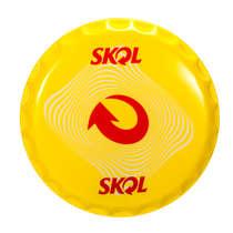 Luminoso Skol - 40cm
