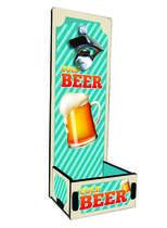 Abridor de Garrafa - Cold Beer C