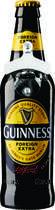 Abridor de Garrafa - Guinness  G