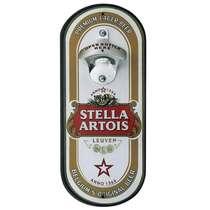Abridor de Garrafa -  Stella Artois