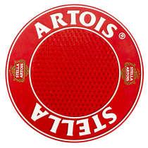 Apoio para Balde - Stella Artois