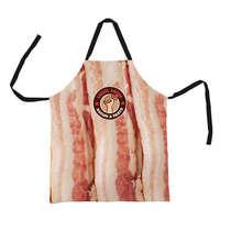 Avental - Bacon Amigo