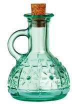 Azeiteiro com Rolha - 220 ml