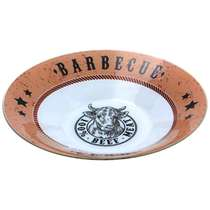 Bowl Grande - Barbecue
