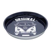Bandeja Metal Original - Volkswagen Coleção Oficial