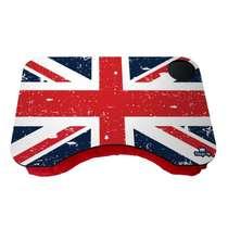Bandeja para colo - Reino Unido