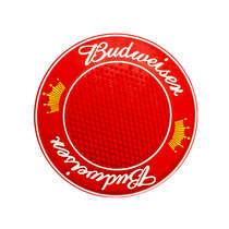 Apoio para Balde - Budweiser
