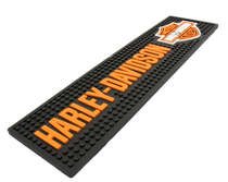Base para copo Harley Davidson - OG