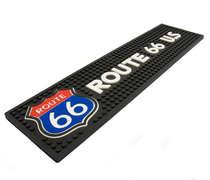 Base para copo - Route 66