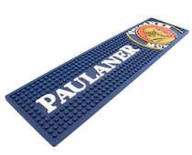 Base para copos - Paulaner