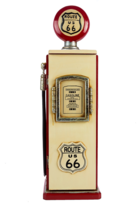 Bomba Gasolina Vintage - 60 cm (A) Route 66