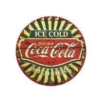 Cabideiro Cola