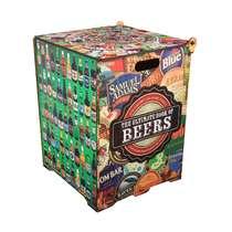 Caixa baú organizadora - Beers