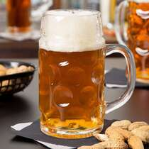 Caneca Cerveja Oktoberfest 500 ml (EUA)