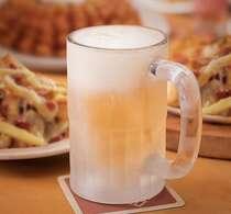 Caneca Cerveja Zero Grau Outback 355 ml (EUA)
