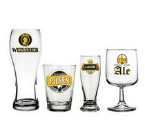 Conjunto Cervejeiro - 4 peças