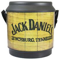 Cooler Térmico 24 Latas - Jack Daniel´s