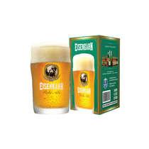 Copo Cerveja Eisenbahn Pale Ale 400 ml