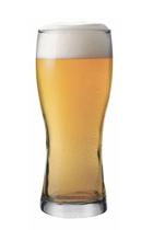 Copo Cerveja Viena - 650 ml