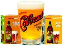 Copo Cerveja Colorado 350 ml