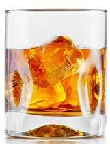 Copo Whisky 355 ml - México