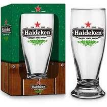 Copo para Cerveja - Essa tem dono - 200 ml