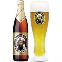 Copo para cerveja FRANZISKANER - 500ml