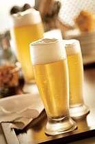 Copo para cerveja Munich - 530ml