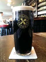 Copo para cerveja Titanic - 500ml