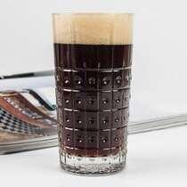 Kit 06 copos para destilados Este - 490 ml - Bormioli Rocco