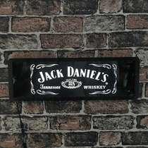 Luminoso Jack Daniels  - 50 cm