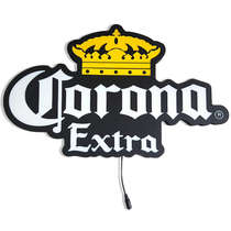 Luminoso Corona LED - 48 cm