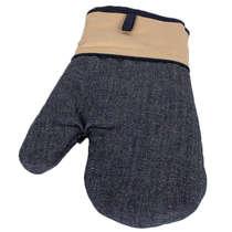 Luva de Cozinha - Barra Jeans