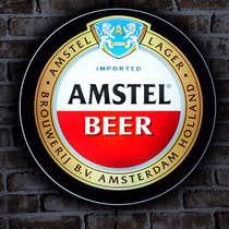 Luminoso Amstel - 40 cm