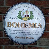 Luminoso Bohemia - 40 cm