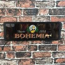 Luminoso Bohemia - 50 cm