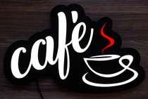 Luminoso Café