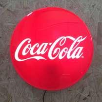 Luminoso Cola Universal - 40cm