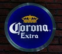 Luminoso Corona Extra - 31 cm