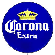 Luminoso Corona - 40 cm