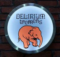 Luminoso Delirium - 31cm