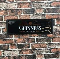 Luminoso Guinness - 50 cm