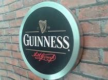 Luminoso Guinness - 31cm