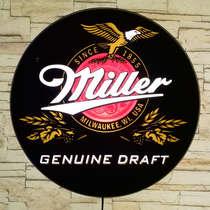 Luminoso Miller - 40 cm