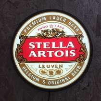 Luminoso Stella Bolha - 42 cm