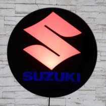 Luminoso Suzuki - 40cm