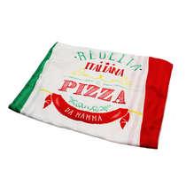 Pano de Prato - Cuccina Italiana