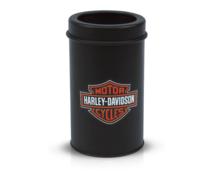 Porta Cerveja Garrafas 600 ml - Harley- Davidson